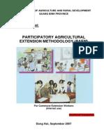 0709_ToT_Training_module_on_PAEM_Eng.pdf
