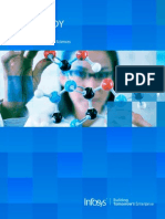 SAP Success Stories Life Sciences