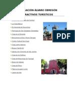 ATRACTIVOS TURISTICOS DE LAS DELEGACIONES.docx