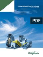 HC_Centrifugal_fans_-_Technical_catalogue_2010_ENG.pdf