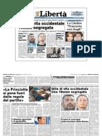 Libertà Sicilia del 29-09-15.pdf