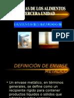 04Envases metalicos. (modificado).ppt