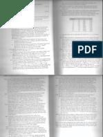 Fundamentals of Aerodynamics John D Anderson Jr Fifth Edition Problems Only