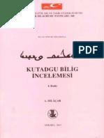 A. Dilacar
