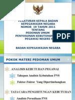 4-perka-bkn-kebutuhan-pns-pusat-1.ppt