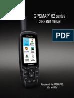 GPSMAP62_QuickStartManual