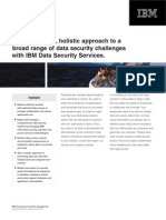 Sp Br Data-security