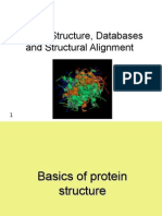 proteinStructure.ppt