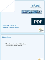 PPT_DB25_Oracle_011