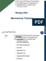186659167 Kiln Mechanics