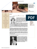 History of Archaeological Survey of India.pdf