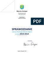 sprawozdanie 2014.pdf