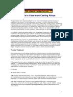 Alum Casting Alloys FEB05