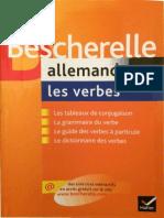 Bescherelle allemand.pdf