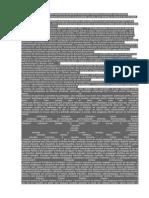 Документ Microsoft Office Word (7).docx
