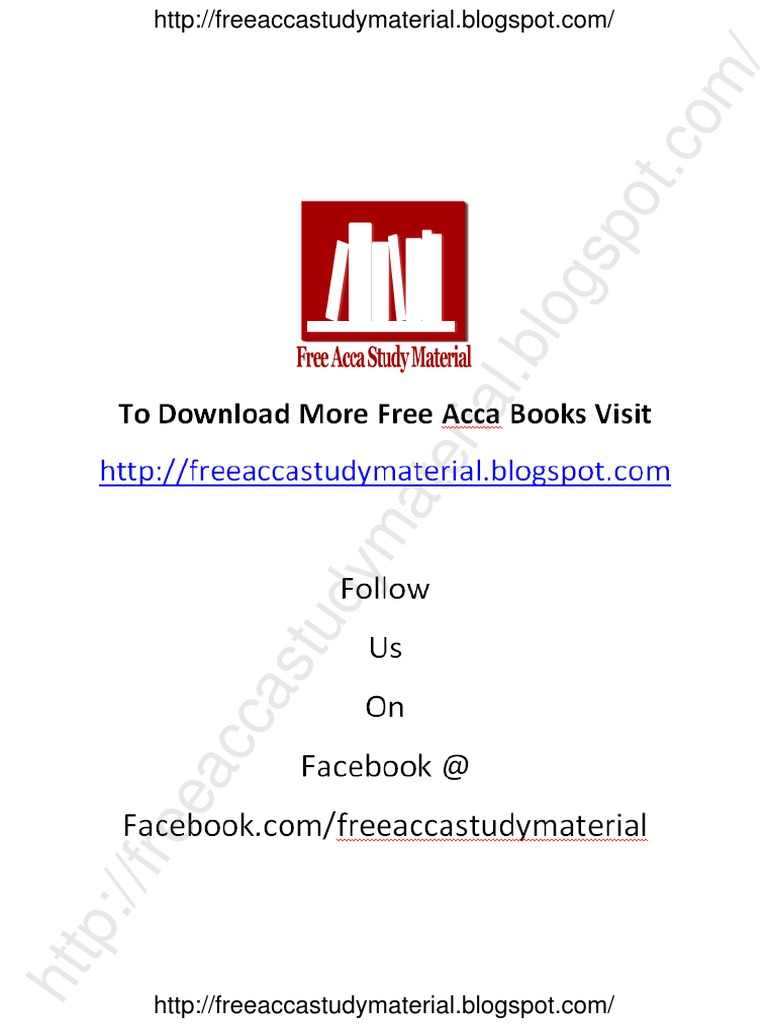 Acca bpp p3 text bookpdf strategic management test assessment fandeluxe Image collections