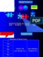 Summary Modal Verbs.ppt