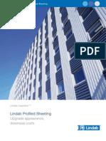 profiled_sheeting_inspiration.pdf