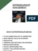 Nandan Nilekani -Entrepreneur