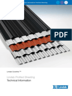 profiled_sheeting_technical.pdf