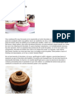 Article   Cupcakes (2)