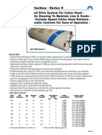 TUNNEL BORING MACHINE.pdf