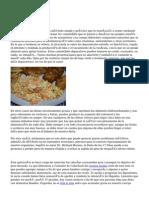 Article   Dietas (5)