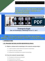 Presentación Tema 2. NPGradoVDF_1ªParte 2015-16