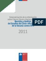 CANCER-CERVICO-UTERINO-pdf.pdf