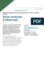 Strafantrag gegen Staatsanwalt _ Kempten.pdf