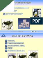 ELEMENTOS DE PROTECCION.pps
