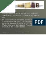 Don Niceto Alcalá-Zamora, Garante de Una Transición Política