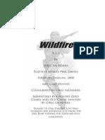 Wildfire v1 point 1 small.pdf