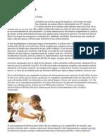 Article   Ejercicio (5)