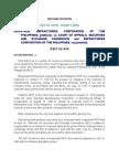 21. Idustrial Refactories vs CA