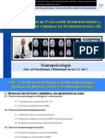 Presentación Tema 2. NPGradoVDF_2015-16_2ªParte