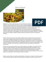 Article   Dietas (9)