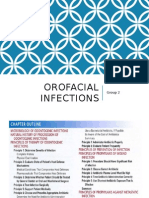 orofacial infections.pptx