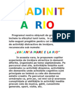 Vara-la-RIO
