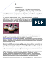 Article   Cupcakes (8)