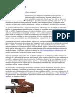 Article   Ejercicio (8)
