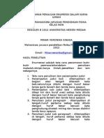 b.indonesia Lanjukan