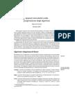 algoritmi_elementari.pdf