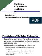 WirelessNetworks