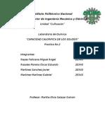 256197231 Practica 2 Capacidad Calorifica de Los Solidos