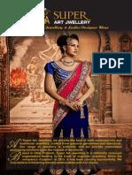 Super Art Jwellery Uttar Pradesh India