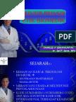 kuliah-etik-biomedik.ppt