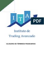 GLOSARIO-DE-TÉRMINOS-FINANCIEROS