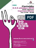 Boccaccesca_2015_web.pdf