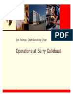 03 DP Slides Operations and Supply Chain